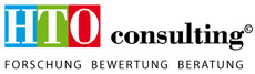 HTO consulting - Forschung Bewertung Beratung